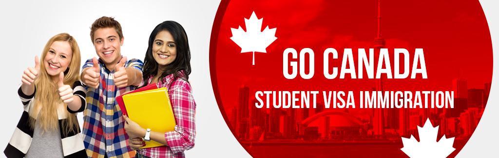 study_in_Canada