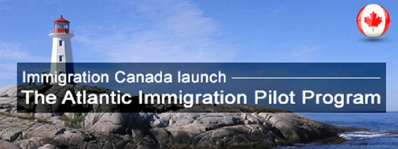 Atlantic-Immigration-Pilot-Program