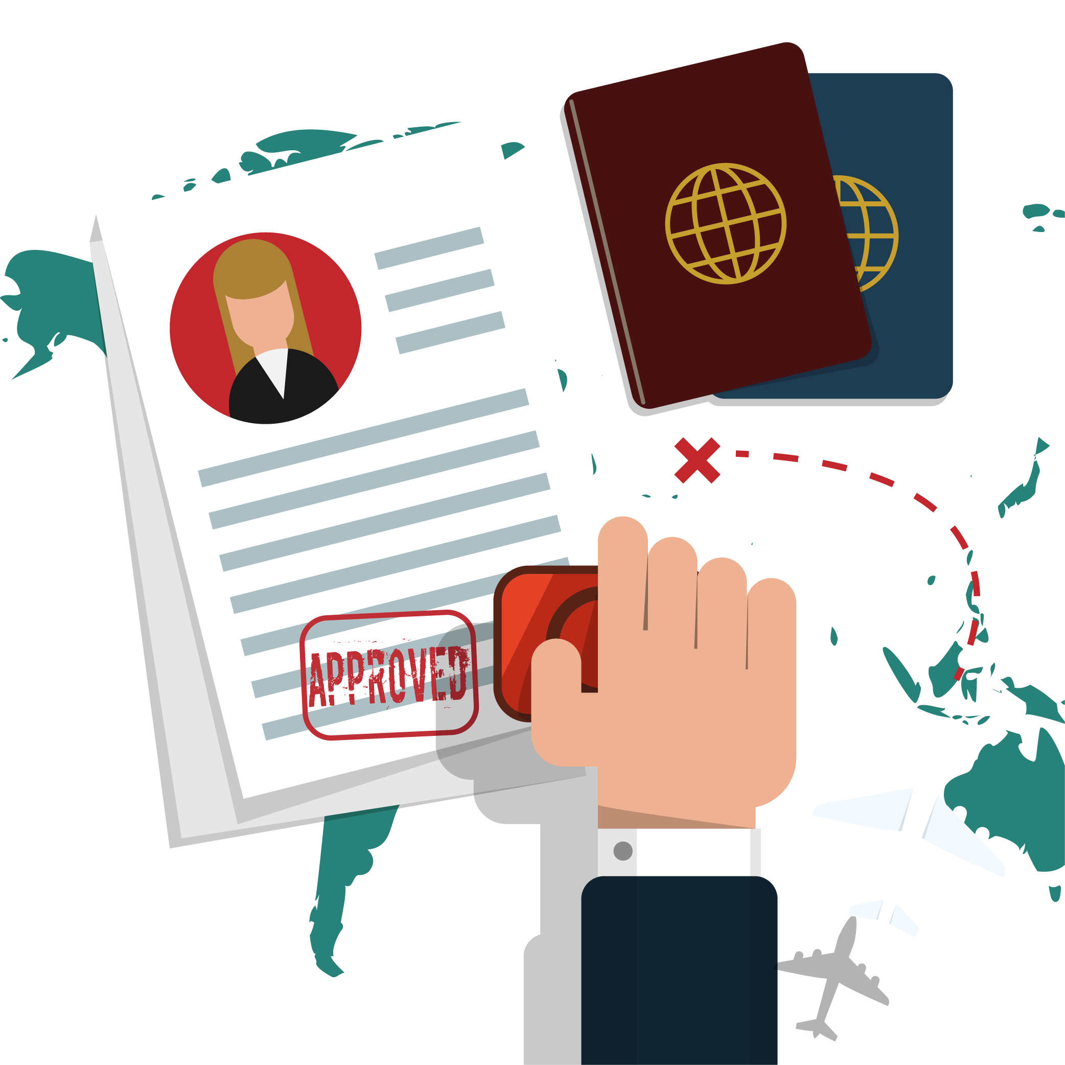 kisspng-canada-travel-visa-eb-5-visa-cartoon-visa-stamped-5a718fbcdcd3e6.3450153915173918049045