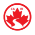 Canada az Iran